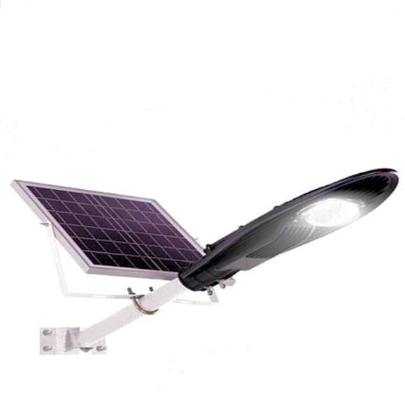 30 Watt LED Solar Street Lamp SOLAR