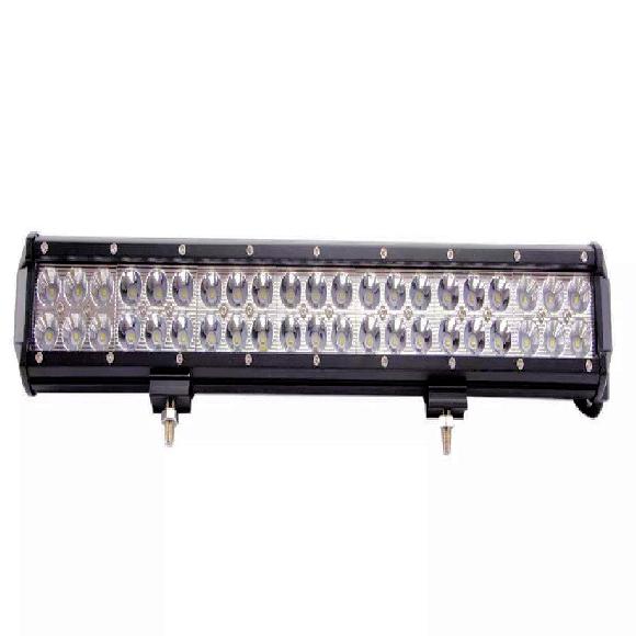 126 Watt LED Light Bar