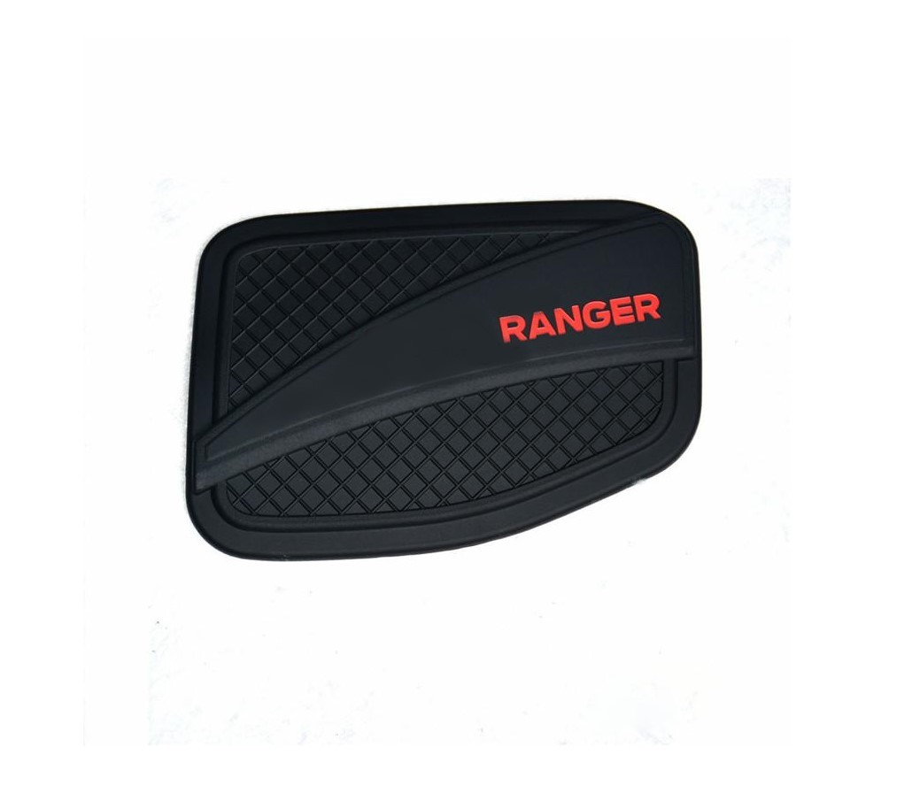Fuel Tank Cover For Ford Ranger