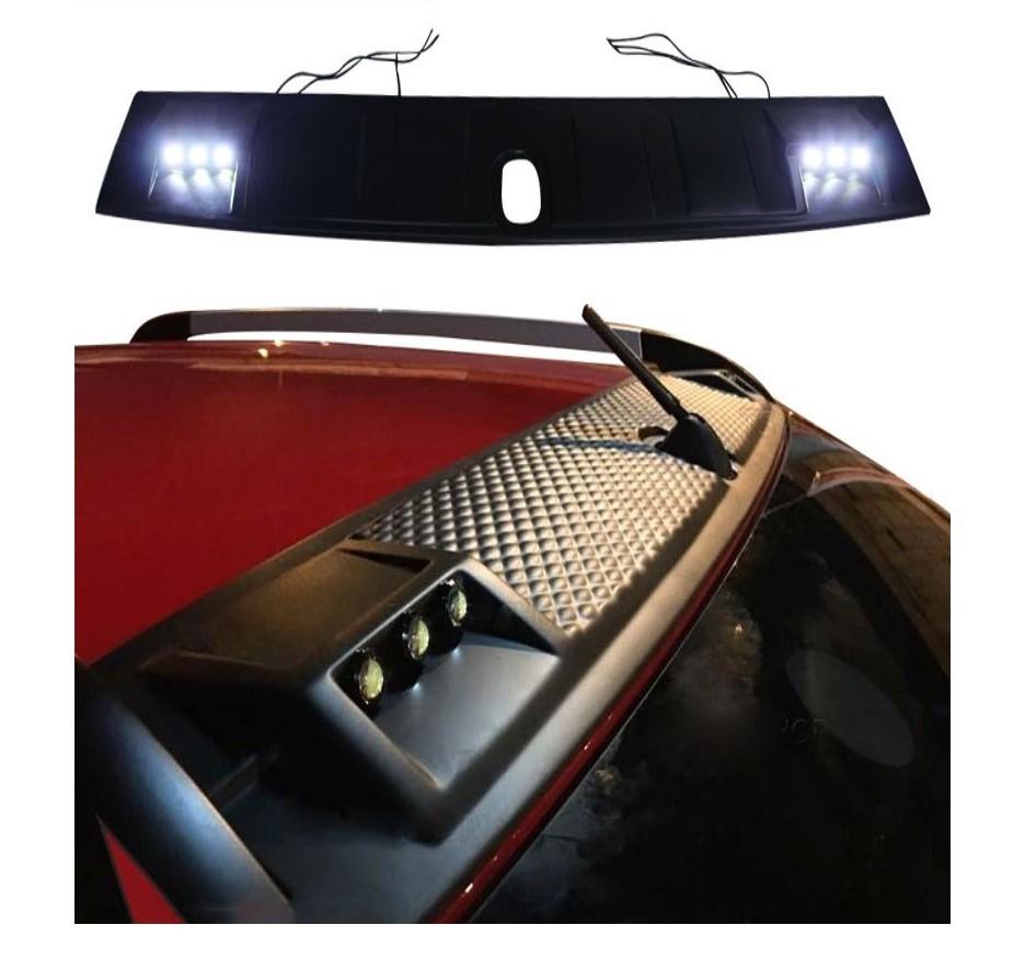 Roof Light With LED For Ford Ranger