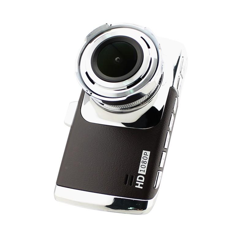 Driving Record Dash Camera