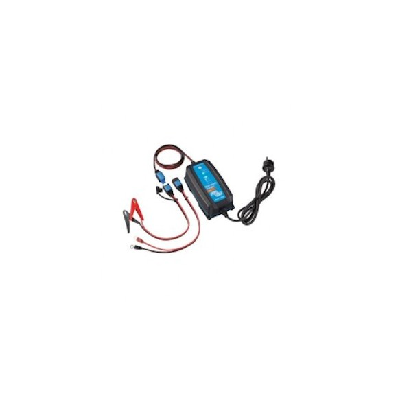 Victron BlueSmart IP65 Charger 12v – 15A