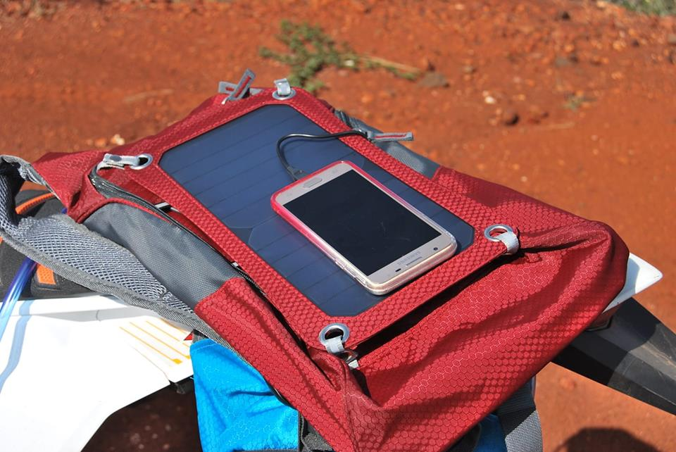 Ultimate Cross Country For Mountain Bikes, Cyclists Or Motorcross – Hydration Backpack