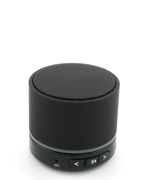 Music Bluetooth Mini Speaker