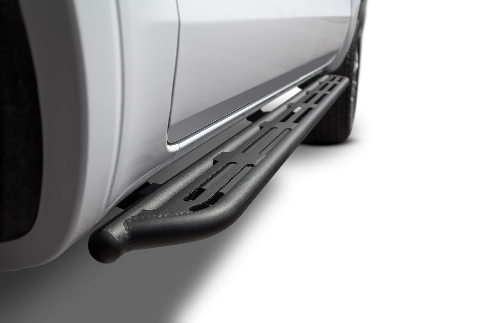 2012 – 2019 Ford Ranger Side Step