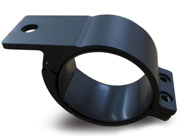 Aluminium Spotlight Bracket Set 76mm