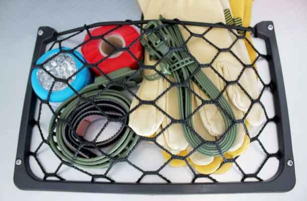 Camper Net