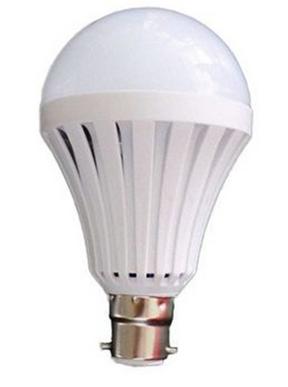 Load Shedding 20W Rechargeable Smart LED Bulb – Bayonet