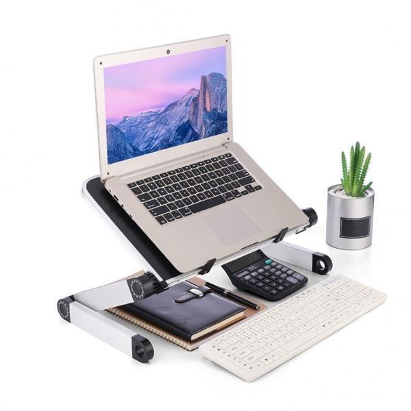 Cellphone & Laptop Accessories