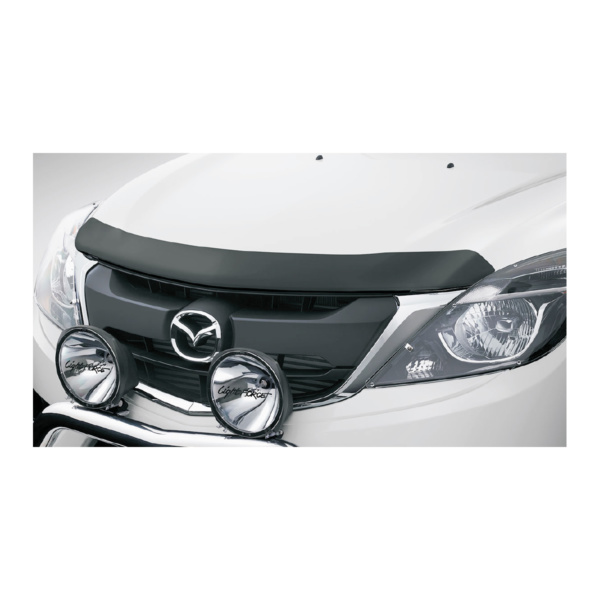 Mazda BT50 Bonnet Guard / Protector